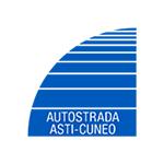 ASTICUNEO_logo